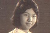 Nguyen thi Cua (chi )