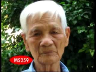 MS259