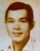 Ảnh ông Nguyễn Ngọc Quang