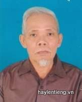Ông Nguyễn Kim Sơn