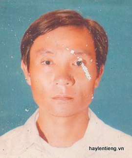 Anh Phan Thế Minh