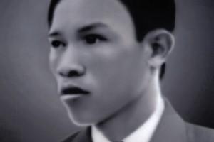 Anh Hà Quang Thiện