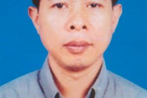 Anh Trần Văn Khuất