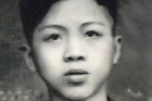 Ong Pham Thanh Binh (luc tre)-001