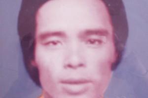 Anh Trương Văn Xuân