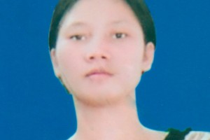Nguyen Thi Trinh-003