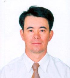 Anh Nguyễn Thanh Hiền