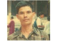 Do Van Linh