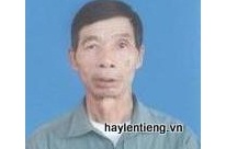 em Nguyen Khac Hoan - sinh 1946