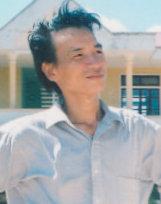 Anh Nguyễn Quang Hoàng