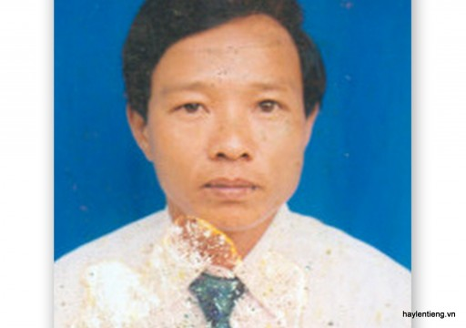 Tốt anh