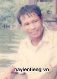 Anh Nguyễn Kim Đồng