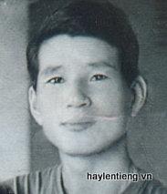 Ông Lee Taeyoon