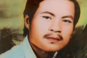 ông Lê Lai