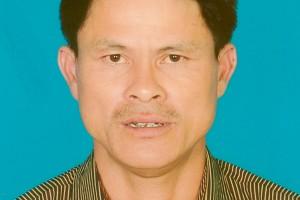 Anh Nguyễn Văn Thọ