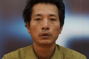 Anh Trần Hữu Kiên