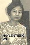 Bà Nguyễn Thị Tuyết