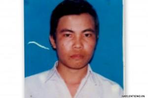 Nguyễn Đình Đại