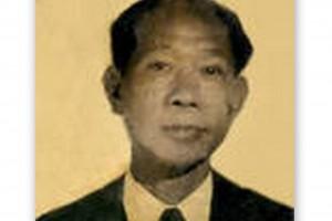 Nguyễn Sơn