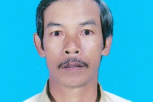 Ông Nguyễn Kiều