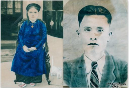 MS11365 - Ly Thi Hong Minh tim chi Ly Thi Sinh