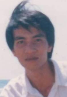 Ảnh Nguyễn Xuân Dương