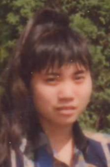 Ảnh Vương Thị Hường