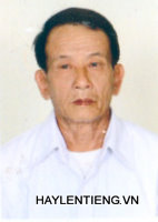 Le Thanh Xuan hien nay