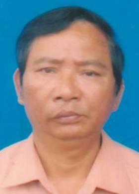 Ảnh Nguyễn Văn An