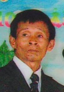 Ảnh Đỗ Quang Phúc